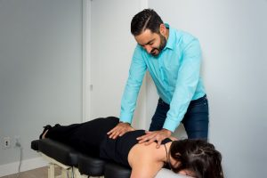 Limelight-Service-Massage-Therapy