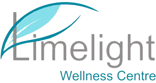 Limelight Wellness Centre